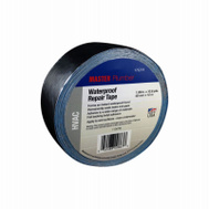 Berry 1126787 Master Plumber MP 1.89X10.9YD Rep Tape