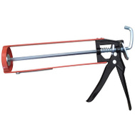 Master Painter JM1183 9 Inch Skeleton Caulk Gun