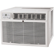 Midea MWJUK-14CRN8-BCK2 HomePointe HP 14.5K Airconditioner