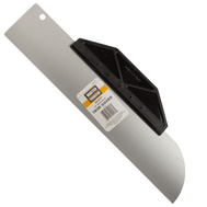 Allway MP TS10 Master Painter 10 Inch Trim Guard