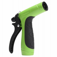 Melnor 20100GT Green Thumb Spray Nozzle