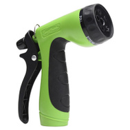 Melnor 20101GT Green Thumb Multi 5 Pattern Nozzle