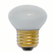 Globe Electric 70896 WestPointe 40W R14 Mini Flood Bulb