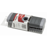 Allway SB619 Master Painter 6 By 19 Wire Block Brush