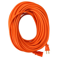 PHW Genting 02209ME Master Electrician 100 Foot 16/2 Orange Extension Cord