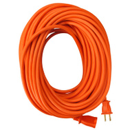 PHW Genting 02208ME Master Electrician 50 Foot 16/2 Orange Extension Cord