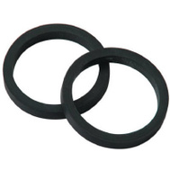 Brass Craft 784-493 Master Plumber 1 1/4 Inch Rubber Washer