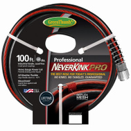 Teknor Apex GT8844-100 Green Thumb 5/8 Inch By 100 Foot Hose