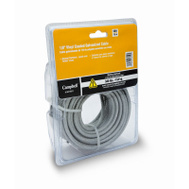 Apex Tool Group 5977011TG Tru Guard 1/8 By 50 Foot Vinyl Cable