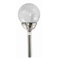 Headwind 830-1358 Four Seasons Fs Lg Solar Crackleball