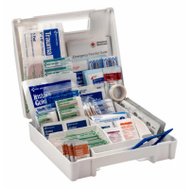 Acme United 91076 Tru Guard TG 200PC First Aid Kit