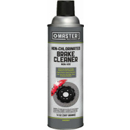 Blue Magic TV600 Master Mechanic 14 Ounce Brake Cleaner
