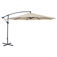 Four Seasons BAYB358-P22 FS 11.5 Inch BGE Umbrella