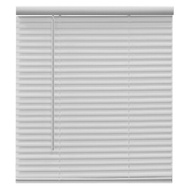 HomePointe 5864RDC HP 58X64 RD CRDLS Blind