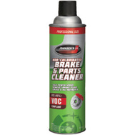 Blue Magic TV601 Master Mechanic 14 Ounce Brake Cleaner