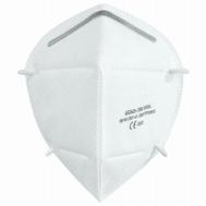 Co Win SC-003 Kn95masknonmedical 10 Pack
