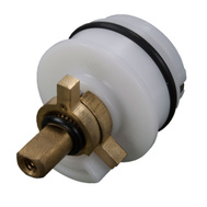 Homewerks 31-206-BP BayPointe Single Shower Cartridge