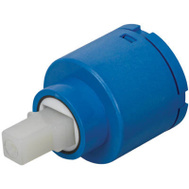 Homewerks 31-205-BP BayPointe BP Pull Fauc Cartridge