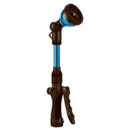 Orbit Irrigation 56287 Green Thumb 16 Inch Water Wand