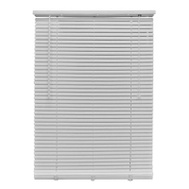HomePointe 7164RDW HP 1X71x64 Roomdk Blind