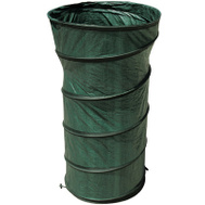 Shanghai Worth 6035 Green Thumb GT30GAL YD Bag Funnel