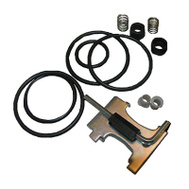 Larsen Supply 0-3083 Vall Single Kitchen Rep Kit