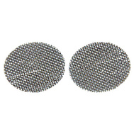 Larsen Supply 09-2027 2 Ct Aerator Screen