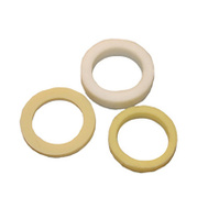 Larsen Supply 09-2041 3 Piece Aerator Washer Set