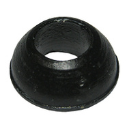 Larsen Supply 02-2354P 13/32 Inch By 3/4 Dome Packing