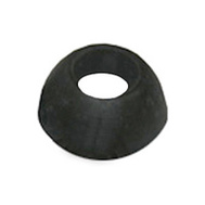 Larsen Supply 02-2350P 11/32 Inch By 21/32 Dom Packing