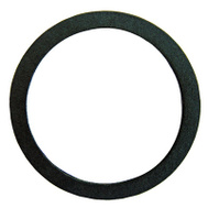 Larsen Supply 02-1950P 1-1/8 Inch By 1-3/8 Fib Washer
