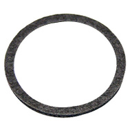 Larsen Supply 02-1870P 5/8 Inch By 13/16 Fiber Washer