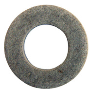 Larsen Supply 02-1864P 3/8 Inch By 23/32 Fiber Washer