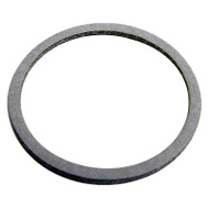 Larsen Supply 02-1844P 1/16 Inch By 15/16 Fiber Washer