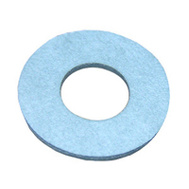Larsen Supply 02-1846P 7/16 Inch By 29/32 Fiber Washer