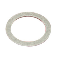 Larsen Supply 02-1840P 3/4 Inch By 1 Fiber Washer