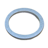 Larsen Supply 02-1826P 7/8 Inch By 1-3/32 Fiber Washer