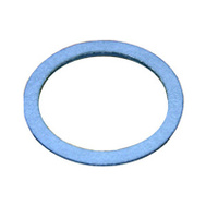 Larsen Supply 02-1824P 1 Inch By 1-1/4 Fiber Washer