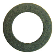 Larsen Supply 02-1818P 19/32 Inch By 15/16 Fib Washer