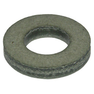 Larsen Supply 02-1814P 3/8 Inch By 3/4 Fiber Washer