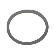 Larsen Supply 02-1804P 3/4 Inch By 15/16 Fiber Washer