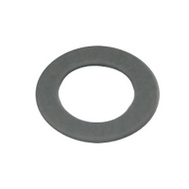 Larsen Supply 02-1800P 7/16 Inch By 21/32 Fiber Washer