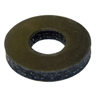 Larsen Supply 02-1716P 3/8 Inch By 7/8 SQ Pack Washer