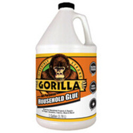 Gorilla Glue 102473 Glue Household 1gal