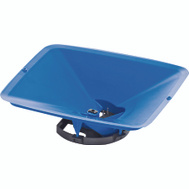 EarthWay F13130HKIT Flex Select High Output Spreader Tray Kit