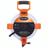 Keson OTR18300 Measure Tape Open Reel 300ft