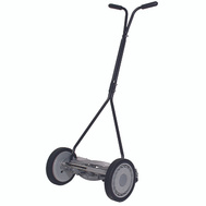 Great States 415-16 SK1 16 Inch Reel Lawn Mower