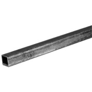 Steelworks Boltmaster 11735 1/2X36 SQ STL Tube