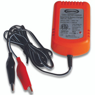 Moultrie MFA-13211 Charger Battery Float 6V
