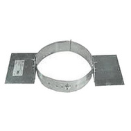 Selkirk 200250 Sure Temp Support Universal Roof 8In